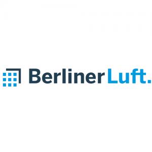 berlinerluft